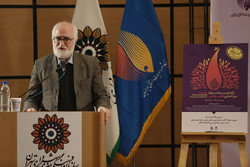 وعده حضور تاجیکستان و شبهقاره در جشنواره شعر فجر