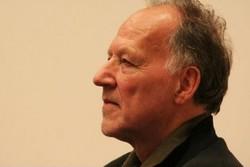 ورنر هرتسوگ جایزه «دو هفته کارگردانان» کن را دریافت میکند