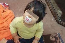 لزوم آگاهی عمومی درخصوص کودک آزاری/پیشگیری موثرترین راه درمان است