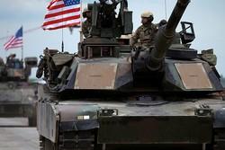 الغارديان: اختيار واشنطن العنف بدلاً من الدبلوماسية يضع العالم في خطر