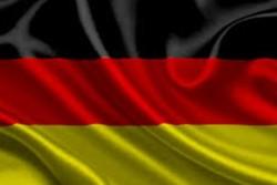 Almanya: Suriye'ye karşı hava saldırısı düzenleyebiliriz
