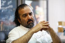 از شورای صنفی نمایش گله مندیم/ تعیین تکلیف برای سینما فرهنگ