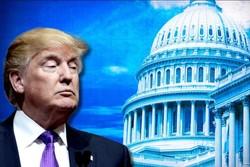 کنگره ترامپ را به افشای محرمانه های «برجام» وا می دارد