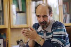 داود بهبودی رئیس سازمان برنامه و بودجه آذربایجان شرقی