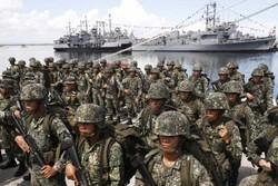 5 Abu Sayyaf militants killed in s. Philippines