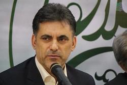 عباسعلی اللهیاری