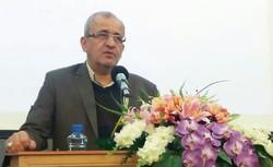 محمد حاج رسولی ها