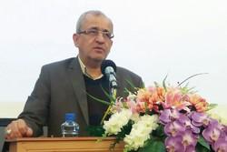 محمد حاج رسولی ها - کراپشده