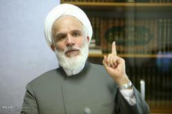 ارتباط مساجد و مدارس بستر انقلاب فرهنگی را فراهم می کند