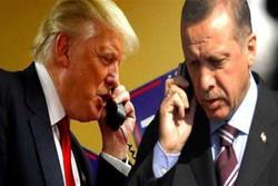 آلان بكر: سوريا ستبقى صامدة امام المشروع الصهيو-امريكي في المنطقة