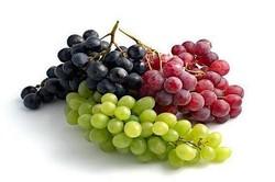 انگور برای افراد دیابتی مضر نیست