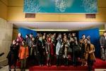 حاشیه های روز دهم سی و پنجمین جشنواره فیلم فجر