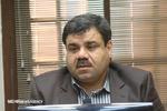 وضعیت اعتباری شهرداری بوشهر نامناسب است