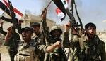 Syrian army kills scores of al-Nusra terrorists in Homs