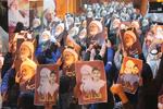 رژیم بحرین با یورش به منزل آیت الله قاسم دست به اشتباهی تاریخی زد