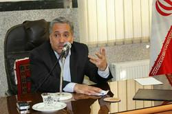 کنفرانس ملی توسعه اجتماعی در تبریز برگزار می شود