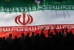 تجدید پیمان اهل سنت در راهپیمایی۲۲ بهمن با آرمان های امام خمینی