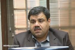 توسعه بوشهر نیازمند تسهیل در سرمایهگذاری بخش خصوصی است