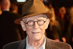 جشن سینمایی برلین به بازیگر درگذشته ادای احترام میکند
