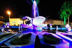 نشست جهانی موزههای آسیا و اقیانوسیه در چابهار برگزار شد