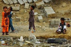 ۶ میلیارد تومان برای ساماندهی حاشیهنشینی در چابهار اختصاص یافت