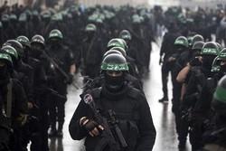 كتائب القسام : سنجعل الكيان الصهيوني يندم على اليوم الذي فكر فيه قتل فقهاء