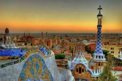 Tahran-Madrid'in ticari ilişkileri geliştirilecek