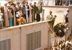 خاستگاه انقلاب میزبان معمار انقلاب شد/ استقبال از امام در قم