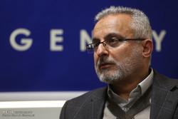 اندیشه شیخ فضل الله واکاوی نشده است/  تفاوت جریان مشروطه و انقلاب اسلامی