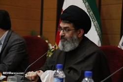 نقش ایران درمنطقه را نمیتوان نادیده گرفت/پیروزی در یمن نزدیک است