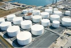 آغاز سومین عرضه نفت خام در بورس انرژی/یک میلیون بشکه روی رینگ رفت