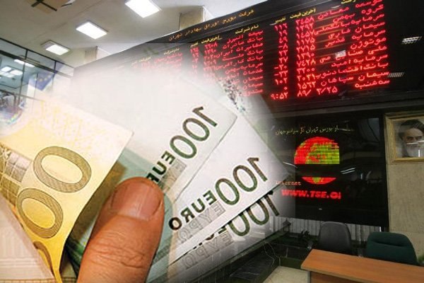 JCPOA attracts foreign investors to Iran's capital market