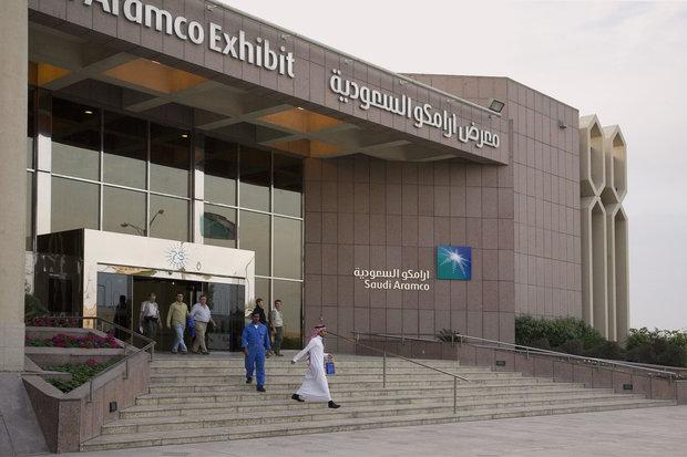 عربستان رویای صادرات گاز در سر دارد