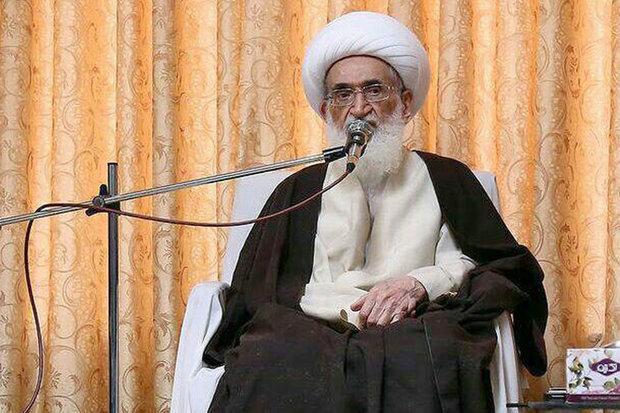 اقتدار دفاعی و نظامی ایران اسلامی خواب دشمنان را آشفته کرده است