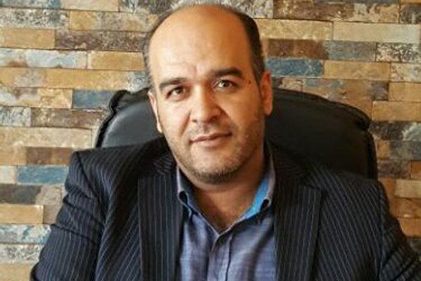 آشنایی با کمیته خمینیره امداد امام