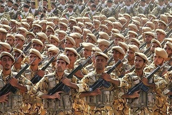 نهمین جشنواره سرباز در خراسان جنوبی برگزار شد