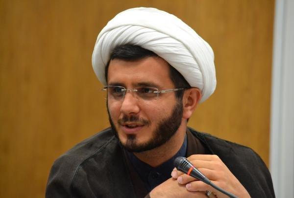 همایش «من کودک انقلابیام» در تبریز برگزار می شود