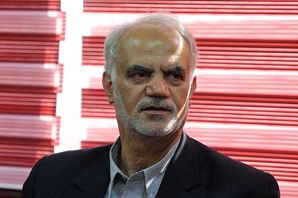 سازوکار نیروهای انقلاب در انتخابات ۱۴۰۰ تغییر میکند