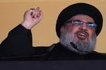 ترامب يواجه حزب الله