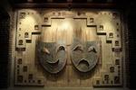مسئول انجمن هنرهای نمایشی فیروزکوه معرفی شد