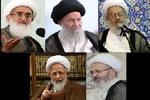مسئلہ فلسطین دنیائے اسلام کا سب سے پہلا اور اہم مسئلہ ہے