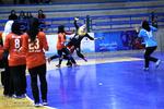 سومین شکست ایران برابر ویتنام/ ایران بازهم از گروه خود صعود نکرد