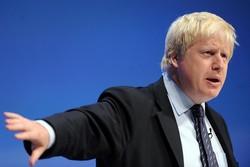 وزير الخارجية البريطاني يتخلى عن جنسيته الاميركية