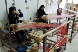 کارگاه صنایع دستی شاهرود - کراپشده