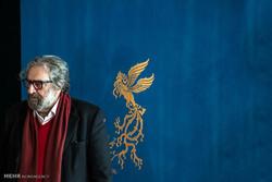 مراسم شب سینمای مسعود کیمیایی در تورنتو برگزار میشود
