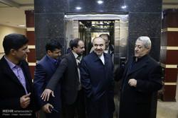 سلطانی فر: قبل از برجام تمایل به میزبانی ایران خیلی کم بود