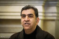 پهلوانزاده: اعزام شطرنجبازان متخلف شخصی بود نه با حمایت فدراسیون
