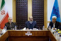 رادیو نمای تمام مراکز استانی صدا و سیما راه اندازی شد