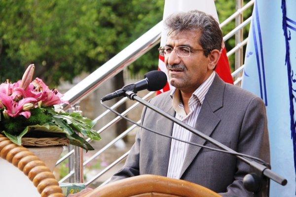۷ بنا در بافت تاریخی شیراز مرمت می شود