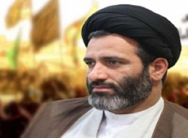 نامه اعضای کمیسیون صنایع مجلس به روحانی درباره حوادث اخیر اراک